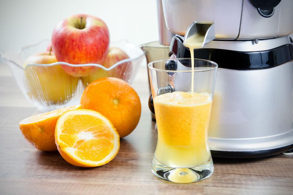 Best Citrus Juicers of 2018