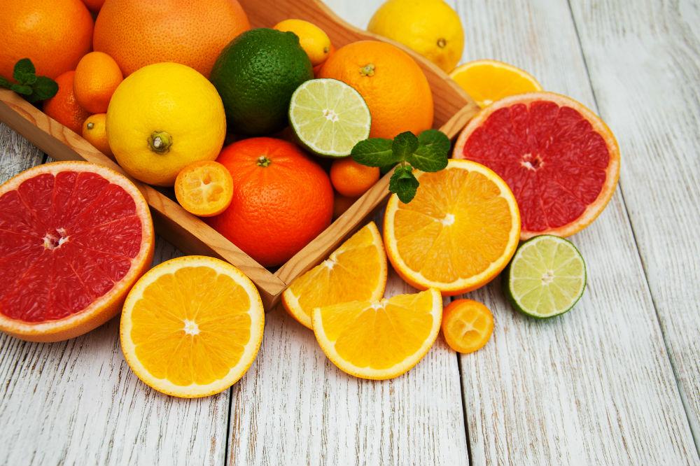 Big Boss Electric Citrus Juicer Review