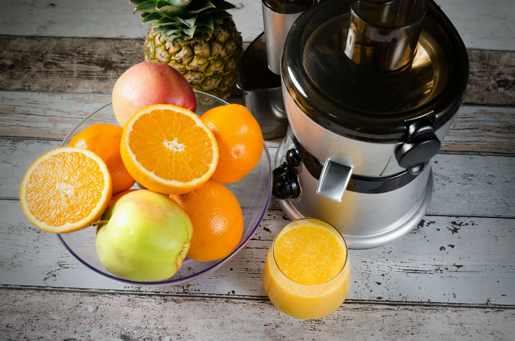 Is Citrus Juicer Good to Have in Your Kitchen?