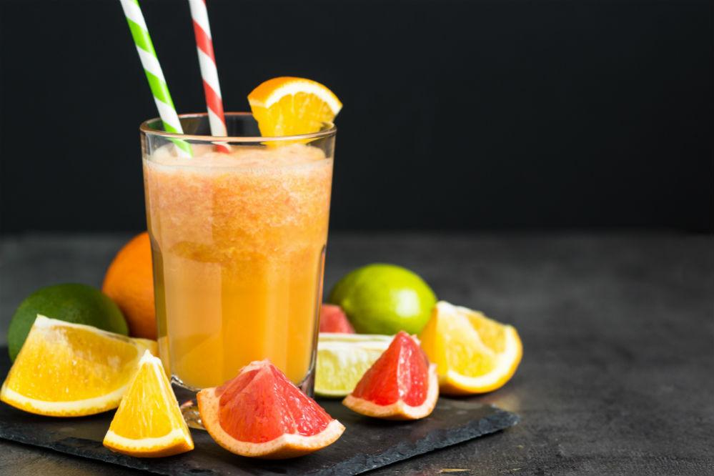 Best Commercial Citrus Juicers: Your Top Options