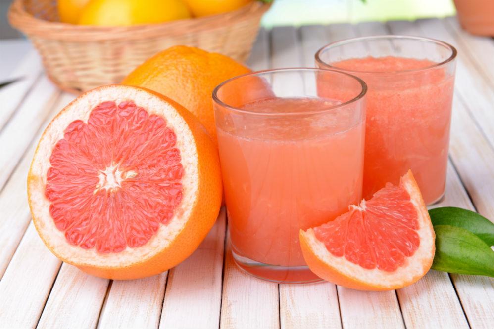 Best Grapefruit Juicer