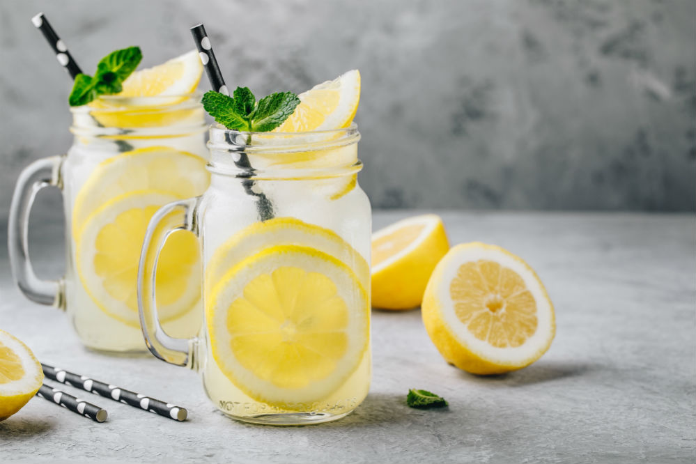 Best Lemon Juicer Review