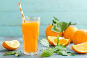 Cookmaster Large Citrus Juicer Review