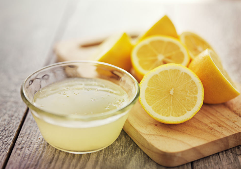 HermiLodge Lemon Squeezer Review