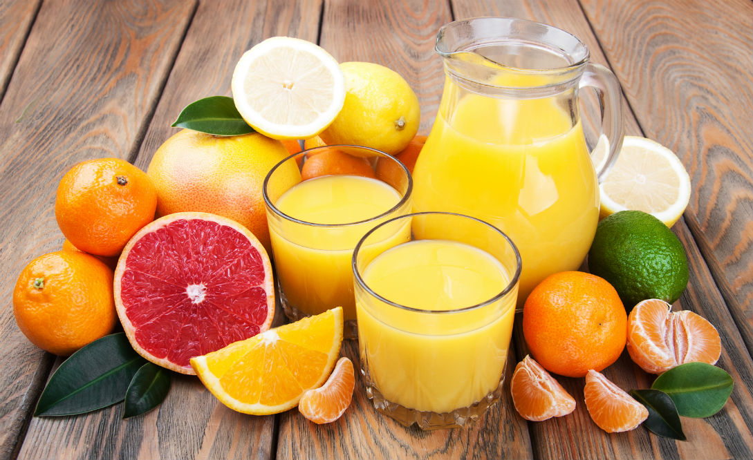 KP Solutions Manual Citrus Juicer Review